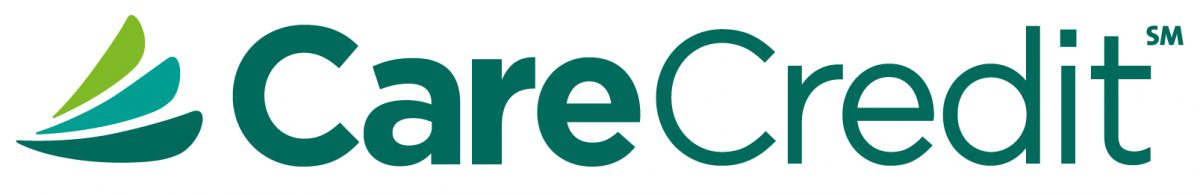 care credit logo 1200x195
